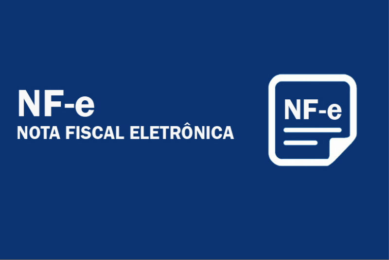 Serviço: Nota Fiscal Eletronica